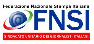 FNSI, il sindacato unitario dei giornalisti italiani