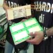 Falsificavano nuova banconota 20 euro, arresti a Napoli3