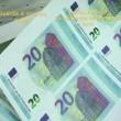 Falsificavano nuova banconota 20 euro, arresti a Napoli2