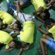 Filippine, spacciatori e tossicodipendenti uccisi da squadroni morte