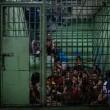 Filippine, spacciatori e tossicodipendenti uccisi da squadroni morte9