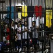 Filippine, spacciatori e tossicodipendenti uccisi da squadroni morte8