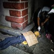 Filippine, spacciatori uccisi in strada da polizia 4