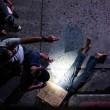 Filippine, spacciatori uccisi in strada da polizia