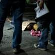 Filippine, spacciatori uccisi in strada da polizia 6