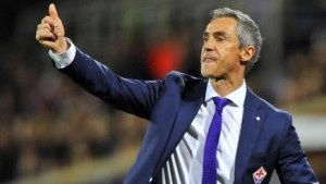 Fiorentina-Trentino Team, streaming e diretta Tv: dove vedere l'amichevole