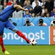 Francia Islanda qurto finale Europei3
