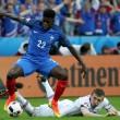 Francia Islanda qurto finale Europei4