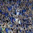 Francia Islanda qurto finale Europei7