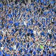 Francia Islanda qurto finale Europei109