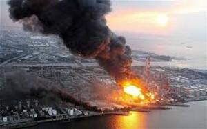 Guarda la versione ingrandita di Fukushima: 5 anni dopo, ritorno nelle zone contaminate