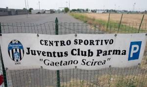 Guarda la versione ingrandita di Parma, scartato a 10 anni dalla Juve con una lettera. Genitori infuriati
