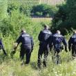 """Germania, 17enne con accetta urla """"Allah Akbar"""" su treno12"""