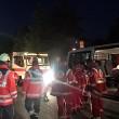 """Germania, 17enne con accetta urla """"Allah Akbar"""" su treno4"""