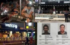 Dacca, assalto Isis: paura per 7 italiani, liberi 13 ostaggi, 20 morti