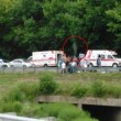 Incidente coinvolge motociclista3