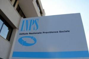 Maxi-truffa a Inps, stranieri non residenti incassavano pensioni