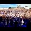 Islanda torna a casa: migliaia di tifosi in festa 4