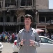 John Cantlie, il giornalista prigioniero Isis contro la coalizione4