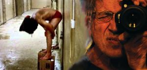 """Adriano Celentano blog, post su tortura: """"Telese e Parenzo..."""""""