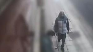 Londra, somalo con decreto d'espulsione si finge poliziotto4