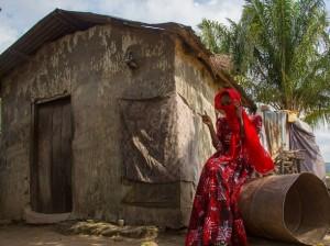 Guarda la versione ingrandita di Maiduguri, cartoline Instagram dal cuore di Boko Haram FOTO
