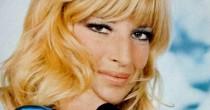 Monica Vitti ricoverata in una clinica svizzera