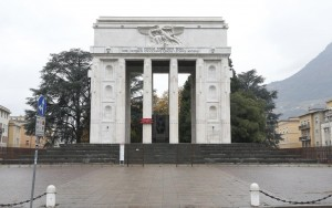 Monumento alla Vittoria diventa Monumento alla Pace? A Bolzano votano no