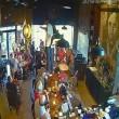 """Musulmano ubriaco urla """"Allah unico Dio"""": clienti ristorante fuggono2"""