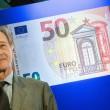 Nuova banconota da 50 euro FOTO in vigore dal prossimo aprile4