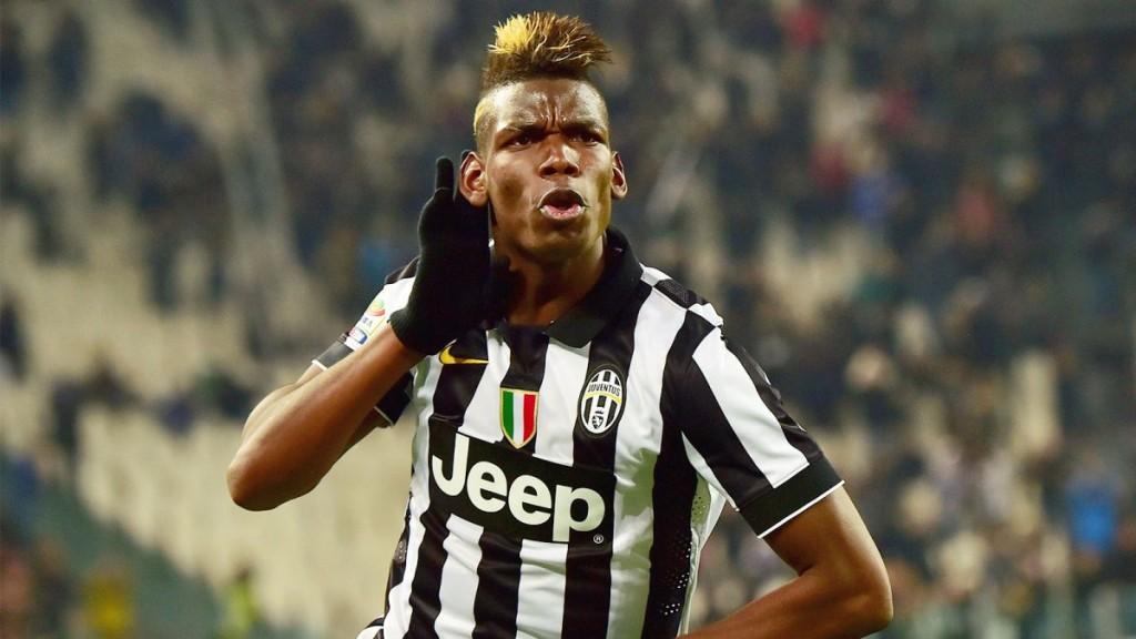Calciomercato Juventus, Pogba: c'è nuova offerta del Real Madrid