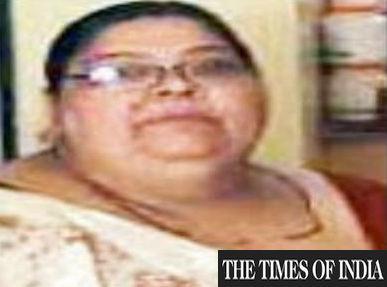 Pesa 128 kg e scivola sul marito morti entrambi 3