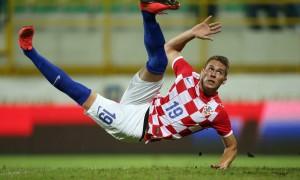 Guarda la versione ingrandita di Calciomercato Juventus, ultime notizie: Pjaca in arrivo ma...