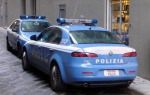 Roma, droga e omicidi: blitz a Torbellamonaca, 37 arresti
