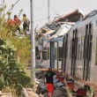Puglia, scontro treni corato-andria16