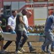 Puglia, scontro treni corato-andria14