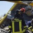 Puglia, scontro treni corato-andria24