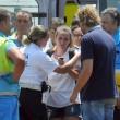 Puglia, scontro treni corato-andria26
