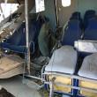 Puglia, scontro treni corato-andria8