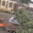 "Rouen, VIDEO blitz chiesa: ""Ho sentito urlare Allah Akbar4"