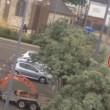 "Rouen, VIDEO blitz chiesa: ""Ho sentito urlare Allah Akbar5"