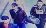 Istanbul come Bruxelles, terroristi in taxi insieme in aeroporto FOTO