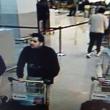 Istanbul come Bruxelles, terroristi in taxi insieme in aeroporto FOTO 2