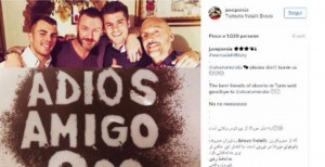 Calciomercato Juventus, ultim'ora: Bonucci-Ogbonna, la notizia clamorosa