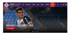 Calciomercato Fiorentina, ultim'ora: Hagi jr, la notizia clamorosa