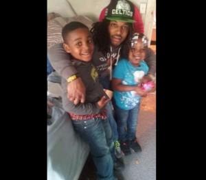 Usa, spari a Baltimora durante veglia vittime di sparatoria: 5 feriti