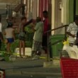 Usa, spari a Baltimora durante veglia vittime di sparatoria: 5 feriti 6