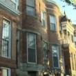 Usa, spari a Baltimora durante veglia vittime di sparatoria: 5 feriti 7
