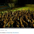 Isis lancia Olimpiadi stile Jihad: tiro alla fune e palloncini FOTO 5
