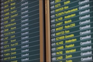 Sciopero aerei 23 luglio differito, venerdì voli regolari. Lista agitazioni cancellate